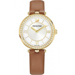 Kaufen Sie Swarovski Damenuhr Aila Dressy Lady 5376645