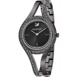 Kaufen Sie Swarovski Damenuhr Eternal 5376659