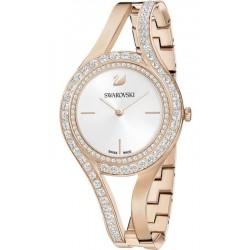 Kaufen Sie Swarovski Damenuhr Eternal 5377563