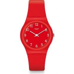 Kaufen Sie Swatch Unisexuhr Gent Sunetty GR175