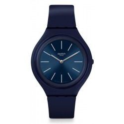 Swatch Unisexuhr Skin Big Skindeep SVUN107