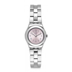Swatch Damenuhr Irony Lady Passionement YSS310G