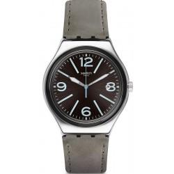 Kaufen Sie Swatch Herrenuhr Irony Big Classic Dorsoduro YWS422