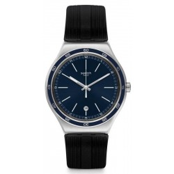 Kaufen Sie Swatch Herrenuhr Irony Big Classic Camarade YWS428