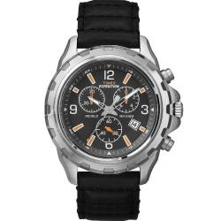 Kaufen Sie Timex Herrenuhr Expedition Rugged Chrono T49985 Quartz
