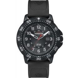 Kaufen Sie Timex Herrenuhr Expedition Rugged Resin T49994 Quartz