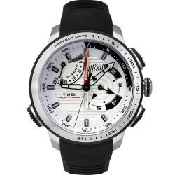 Kaufen Sie Timex Herrenuhr Intelligent Quartz Yatch Racer Chronograph TW2P44600
