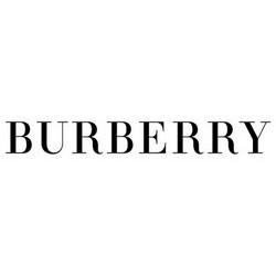 Burberry Herrenuhren