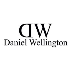 Daniel Wellington Damenuhren
