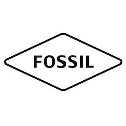 Fossil Herrenuhren
