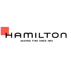 Hamilton Damenuhren