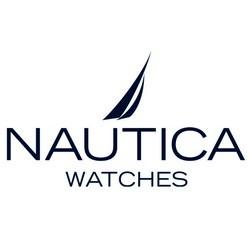 Nautica Herrenuhren