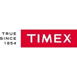 Timex Herrenuhren